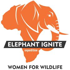 Women for Wildlife